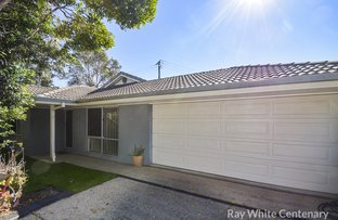 Picture of 31 Paperbark Cres, Heathwood QLD 4110