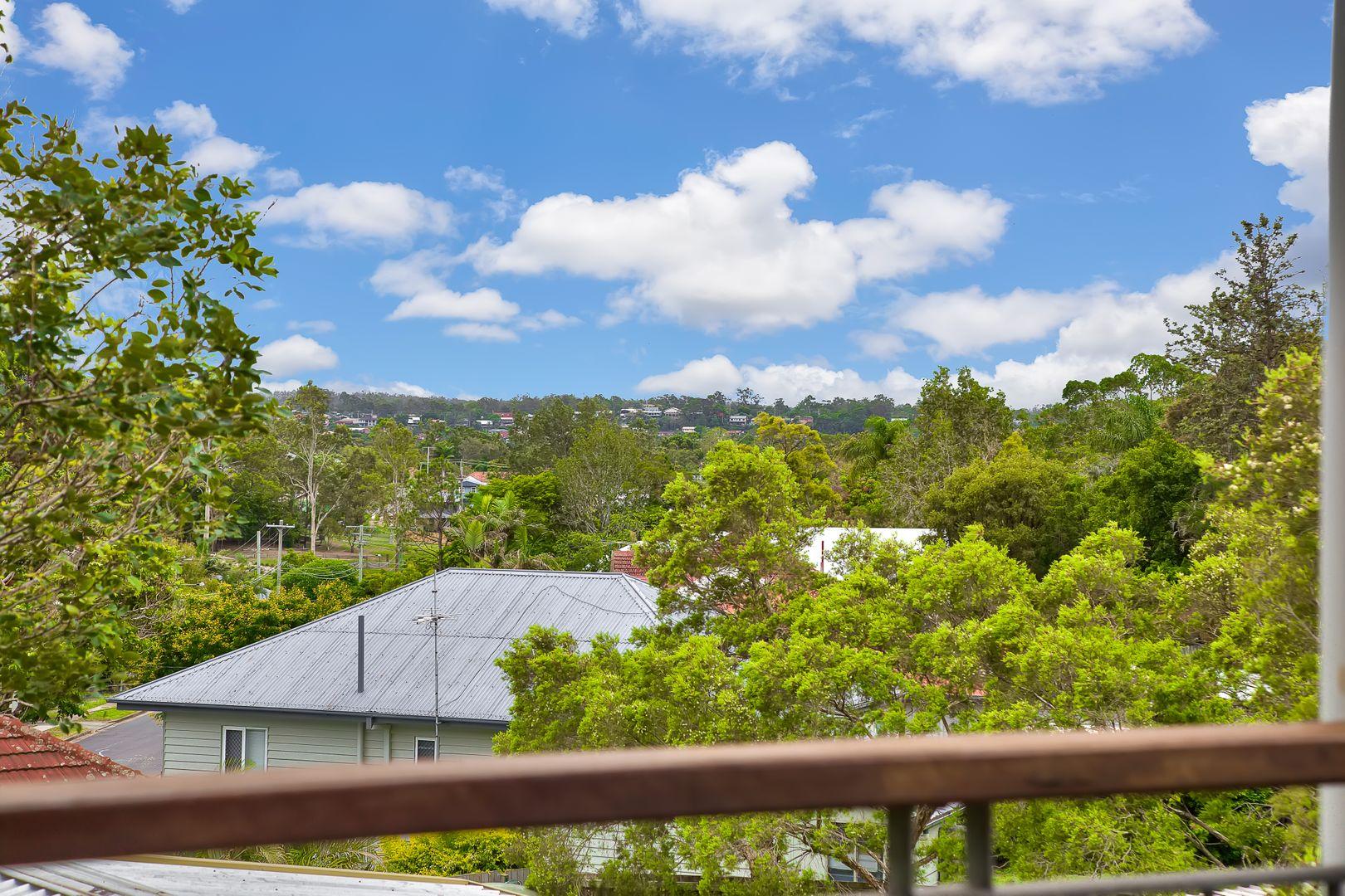 771 Samford Road, Keperra QLD 4054, Image 0