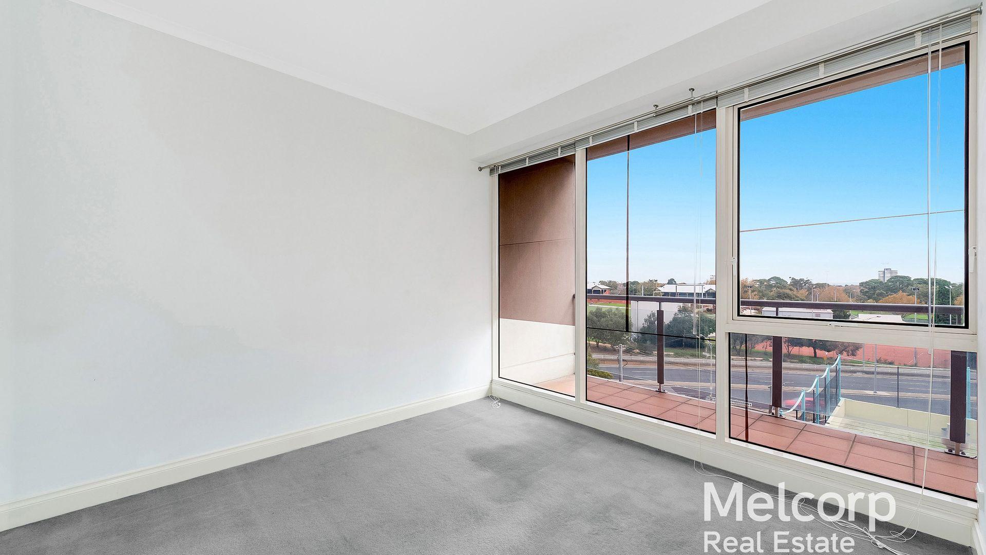 53/632 St Kilda Road, Melbourne 3004 VIC 3004, Image 2
