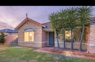 Picture of 6 Turnstone Gardens, East Cannington WA 6107
