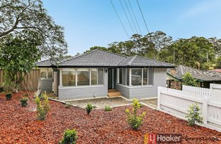 Picture of 52 Macquarie Road, Greystanes NSW 2145