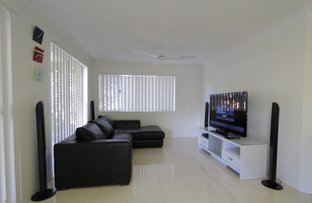 Picture of 2/66 Maryvale Street, Toowong QLD 4066