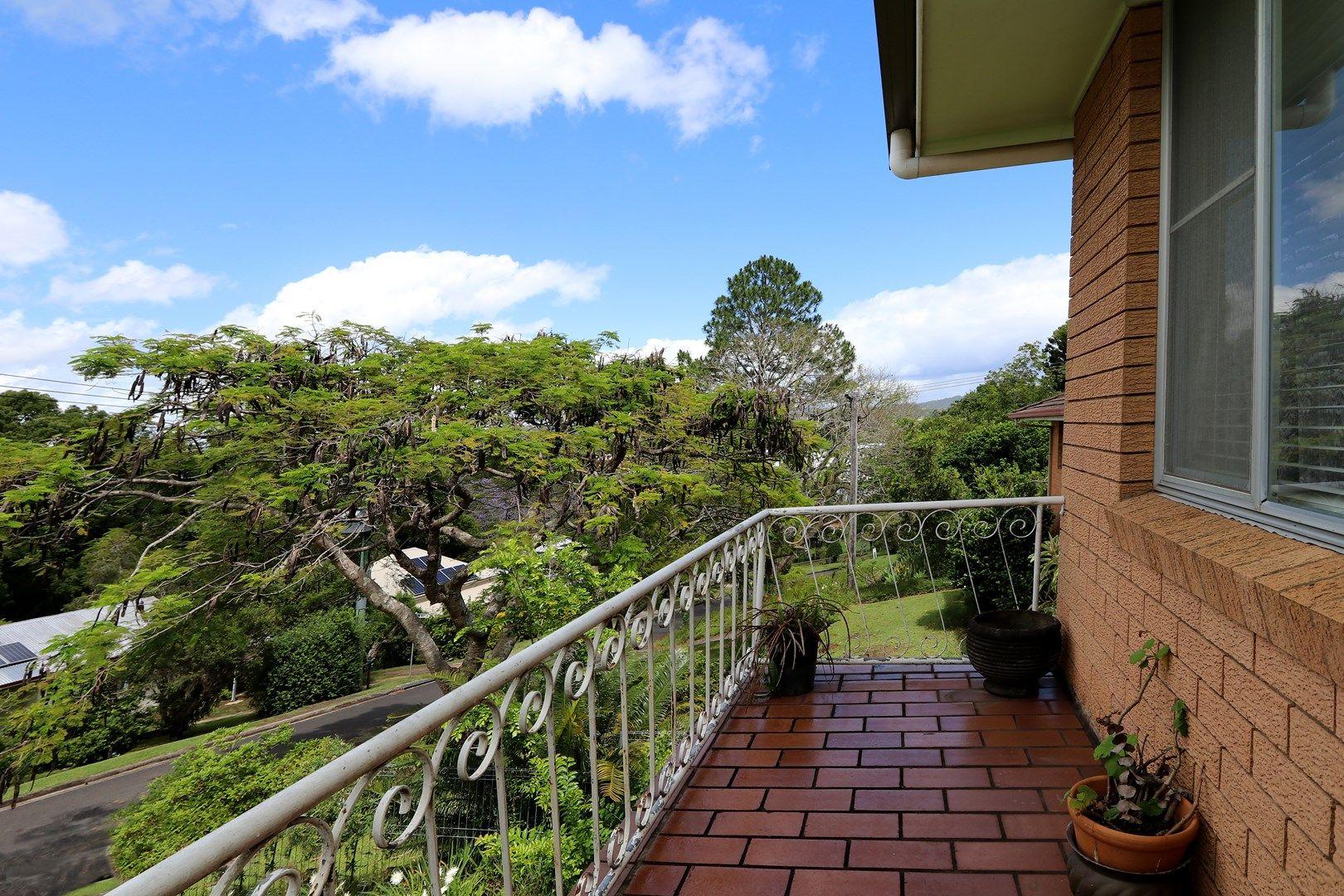 20a Irwin Street, Kyogle NSW 2474, Image 0