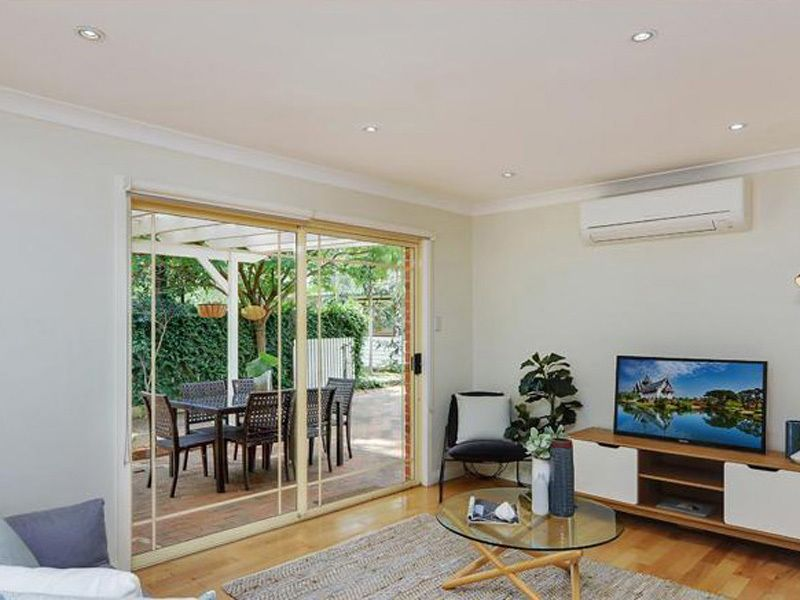 59a Isis Street, Wahroonga NSW 2076, Image 1