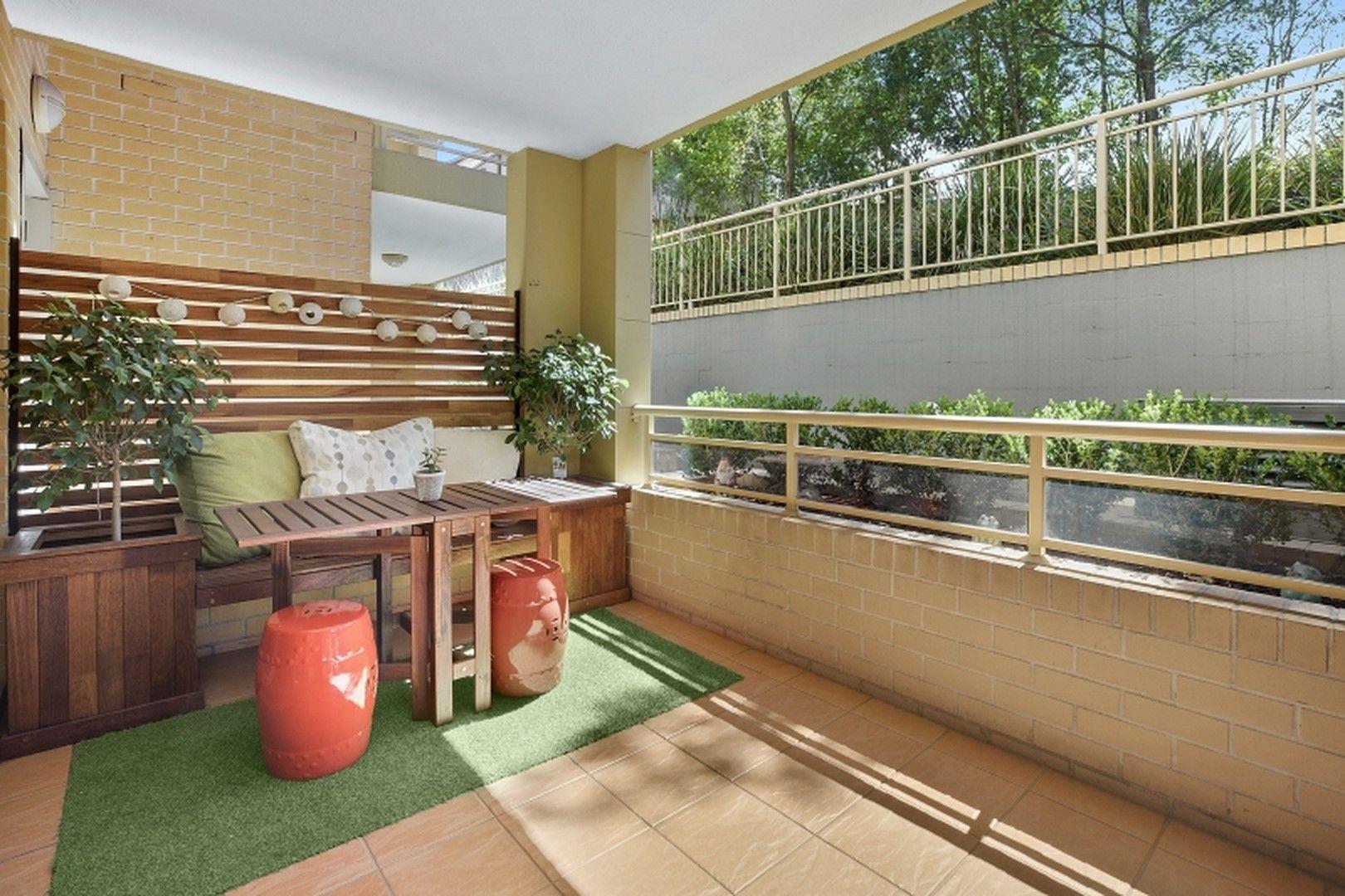 4/4-6 Mercer Street, Castle Hill NSW 2154, Image 1