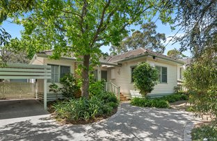 Picture of 22 Puerta Street, Burwood VIC 3125