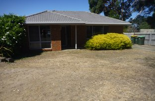 Picture of 12 Ozan Crescent, Jan Juc VIC 3228