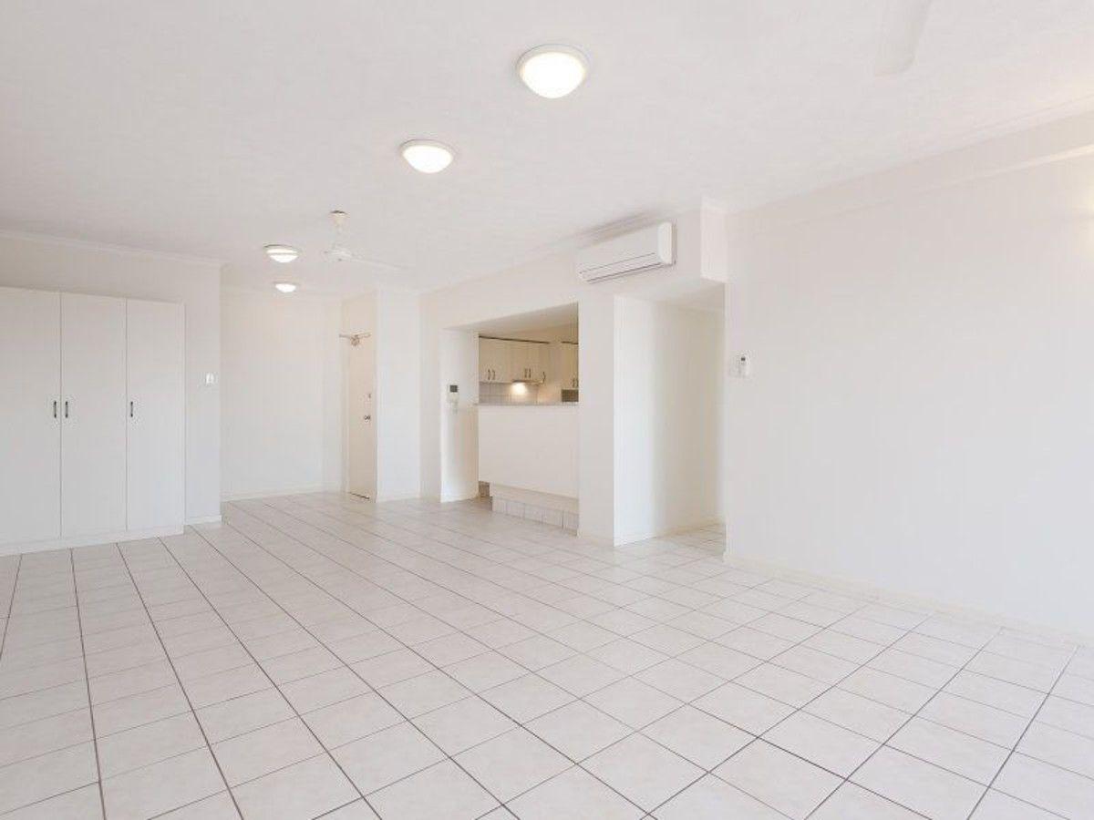 29/24 Harry Chan Avenue, Darwin City NT 0800, Image 2