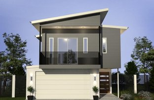 Picture of Lot 19 Wakefield Parkway Estate, Wakerley QLD 4154
