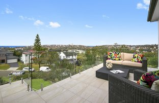 Picture of 20 Horning Parade, Manly Vale NSW 2093