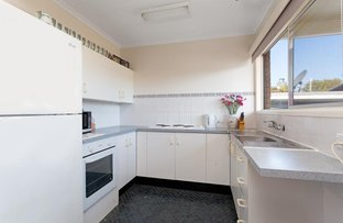 Picture of 2/34 MARY ST, Redcliffe QLD 4020