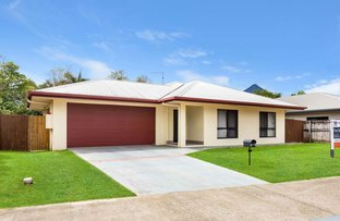 Picture of 20 Charlton Street, Gordonvale QLD 4865