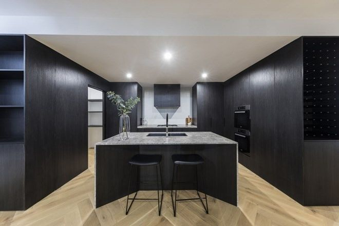 Picture of 102/765 Toorak Road, HAWTHORN VIC 3122