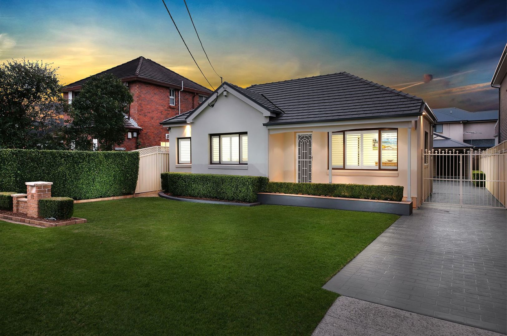 12 Nella Street, Padstow NSW 2211, Image 0