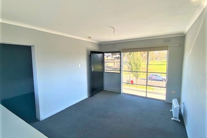 Picture of 11/13 Church Street, CAMPBELLFIELD VIC 3061