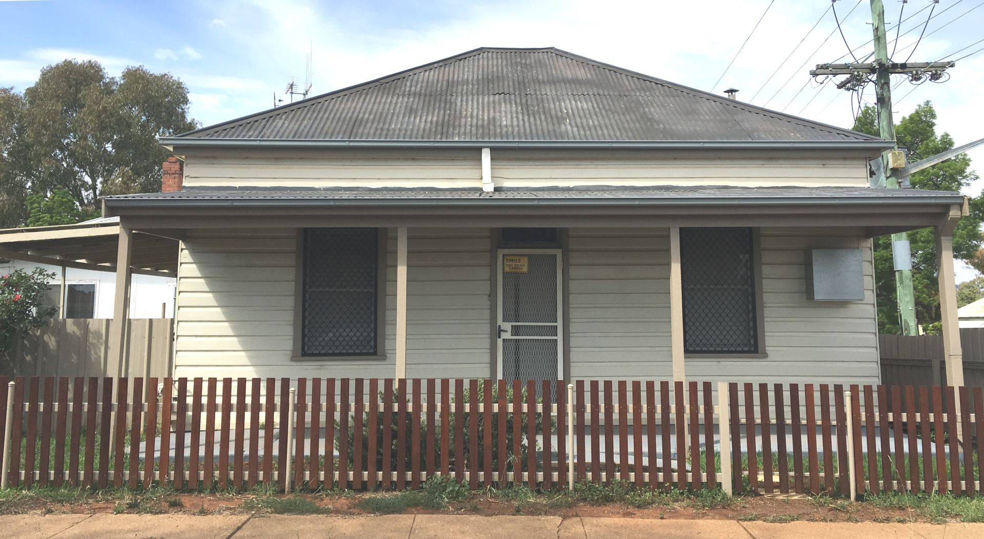 101 Swift Street, Wellington NSW 2820, Image 0