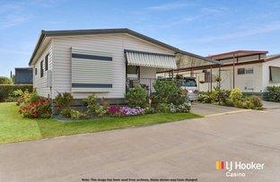 Picture of 40 Honeyeater Way/69 LIght Street, Casino NSW 2470