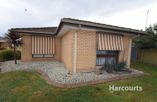Picture of 4/1 Teague Street, Wangaratta VIC 3677