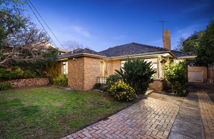 Picture of 64 Dendy St, Brighton VIC 3186
