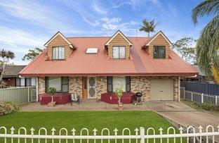 Picture of 70 Barker Avenue, San Remo NSW 2262