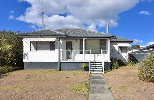 Picture of 133 Macquarie Avenue, Cessnock NSW 2325