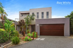 Picture of 16 Bluegrass Close, Waterways VIC 3195