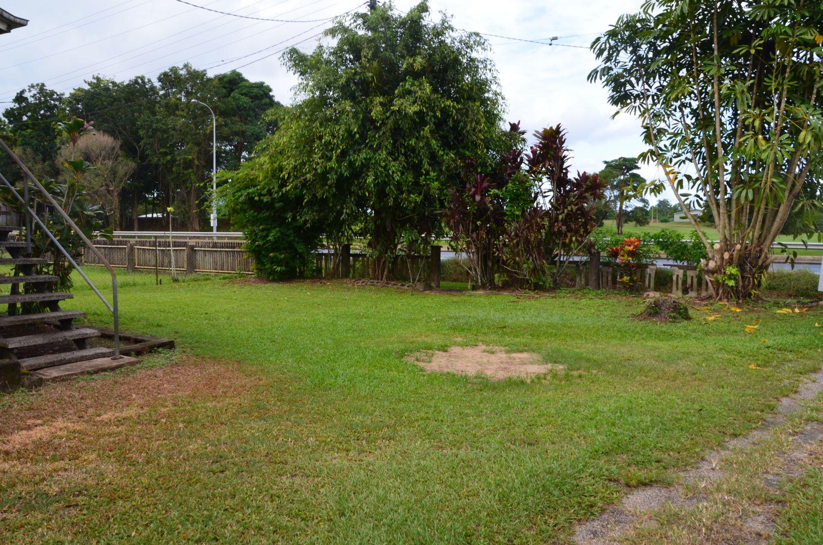 4 Palmerston Drive, Goondi Bend QLD 4860, Image 1