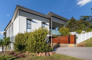 Picture of 1 Clarence Street, Long Beach NSW 2536
