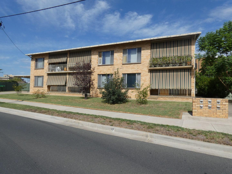 2/526 Creek Street, Albury NSW 2640, Image 0