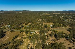 Picture of 42-48 Kurrajong Road, Jimboomba QLD 4280
