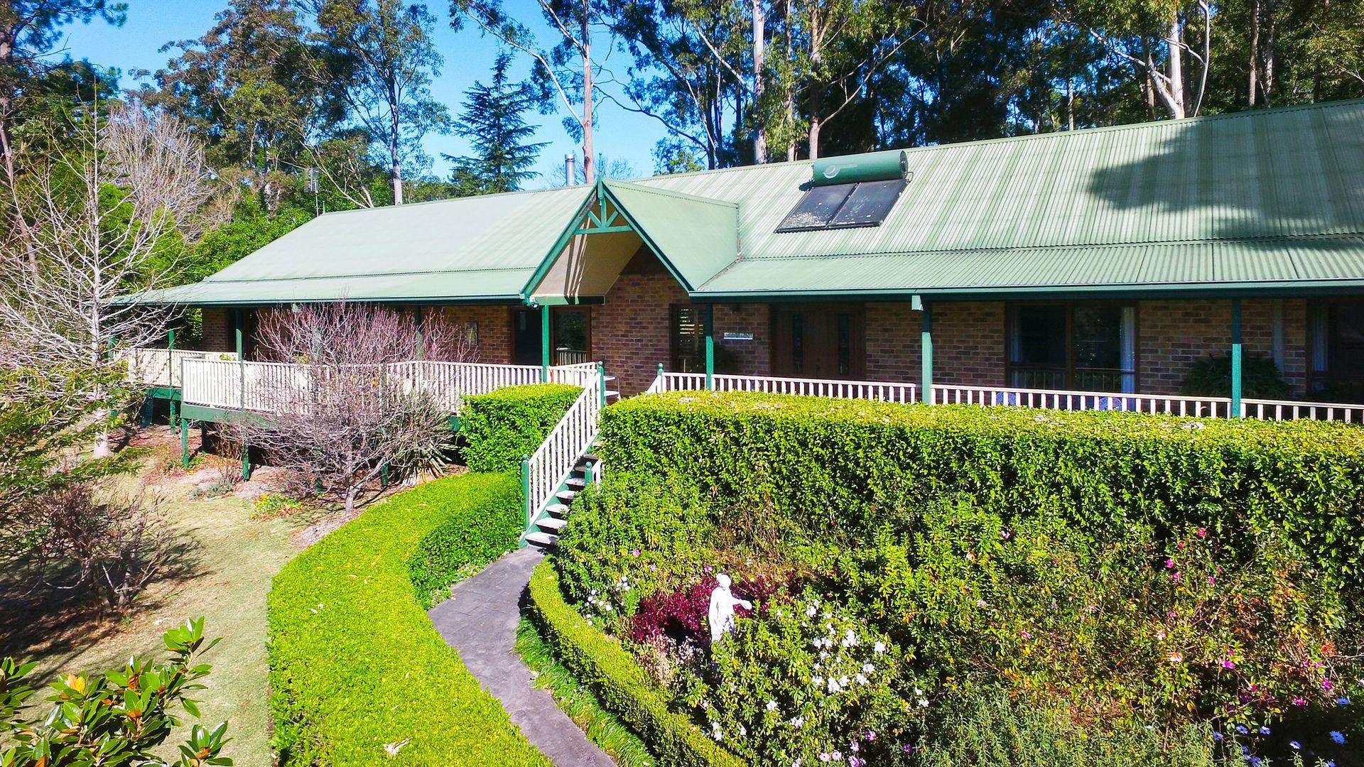 11 Thomas Close, Berry NSW 2535, Image 2