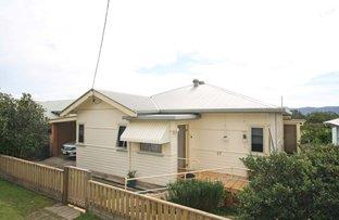 Picture of 27 George Street, Murwillumbah NSW 2484