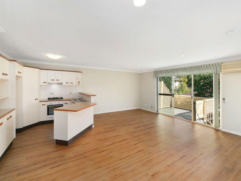 4 Salisbury Drive, Terrigal NSW 2260, Image 1