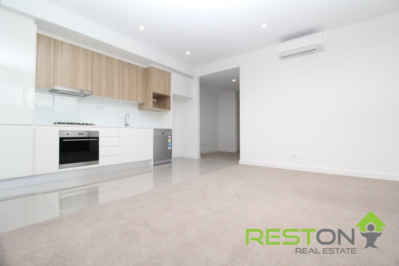 112/429-449 New Canterbury Road, Dulwich Hill NSW 2203, Image 2