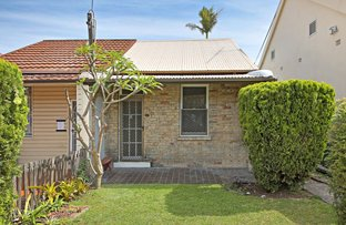 Picture of 67 Bay Street, Rockdale NSW 2216