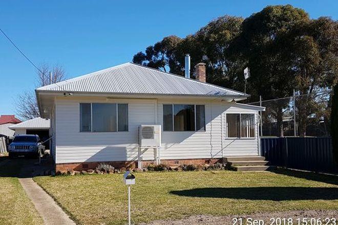 Picture of 14 Cameron Lane, GLEN INNES NSW 2370