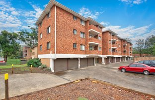 Picture of 18/44 Luxford St, Mount Druitt NSW 2770