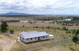 Picture of 86 Weir View Rd, Bajool QLD 4699