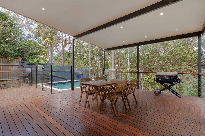12 Sands Place, Chapel Hill QLD 4069, Image 1