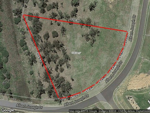 Laidley Heights QLD 4341, Image 2