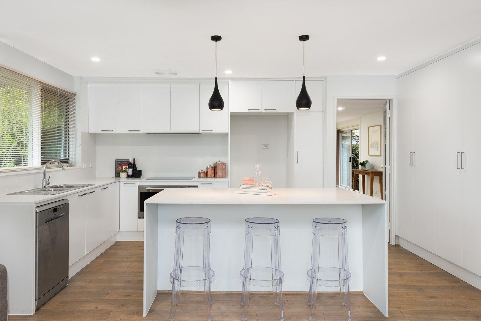38 Holt Avenue, Wahroonga NSW 2076, Image 0