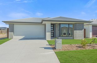 Picture of 6 Barakee St, Pimpama QLD 4209