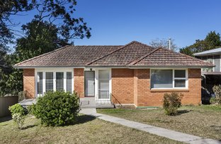 Picture of 12 Homedale Street, Springwood NSW 2777
