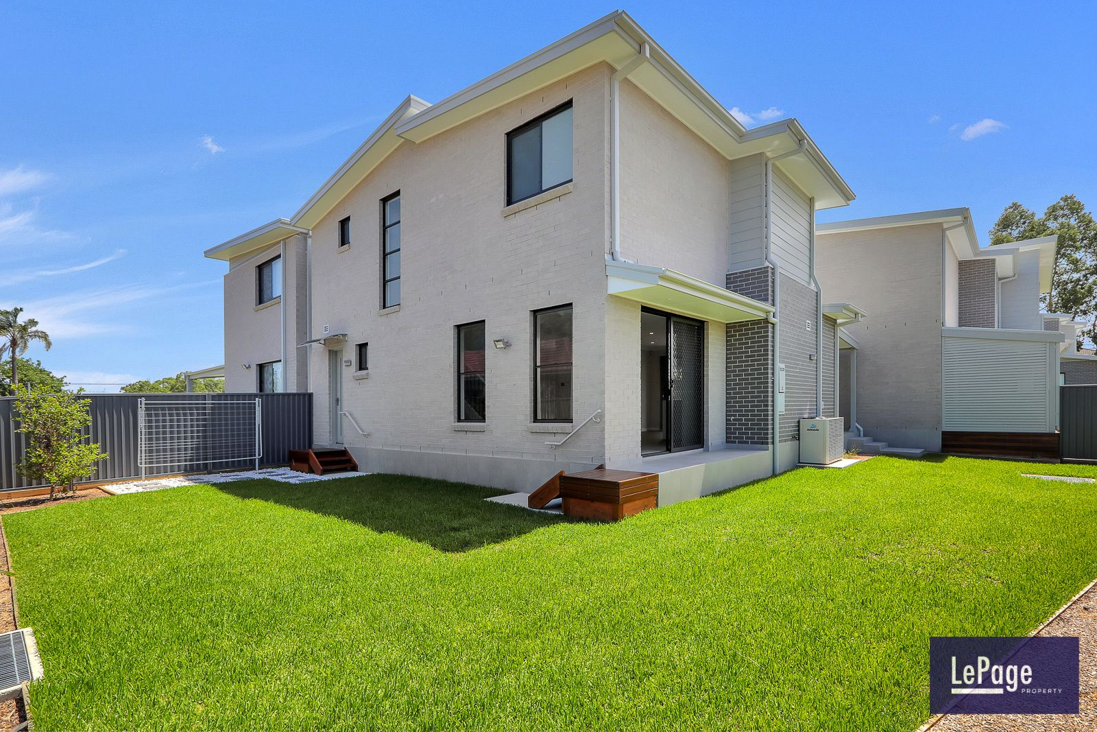 8/29-33 Mile End Rd, Rouse Hill NSW 2155, Image 1