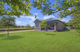 348 Clarence Point Road, Clarence Point TAS 7270
