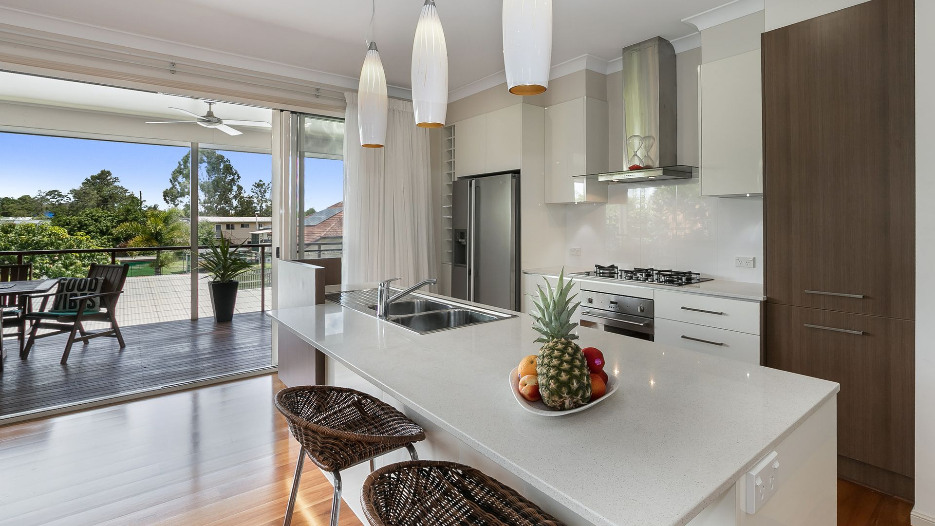 3 Logan Ave, Oxley QLD 4075, Image 2