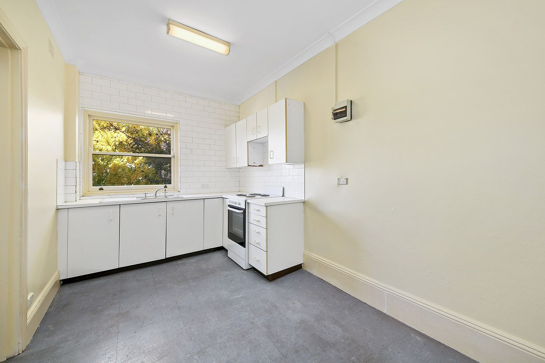 2/28-30 Surrey St, Darlinghurst NSW 2010, Image 1