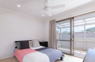 Picture of 3/20 Russell Street, East Gosford NSW 2250