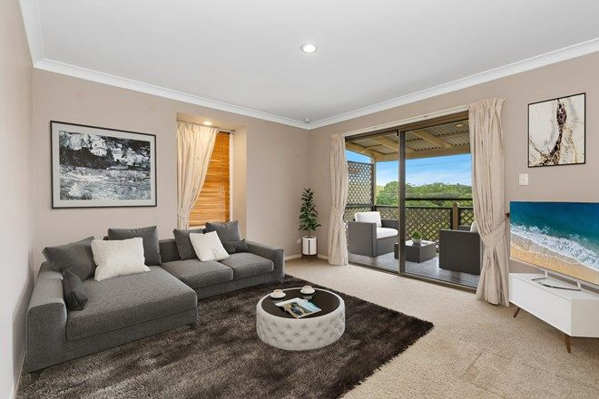 Picture of 113 McAllisters Road, BILAMBIL HEIGHTS NSW 2486