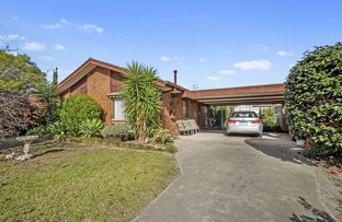 Picture of 6 Rose Court, Benalla VIC 3672